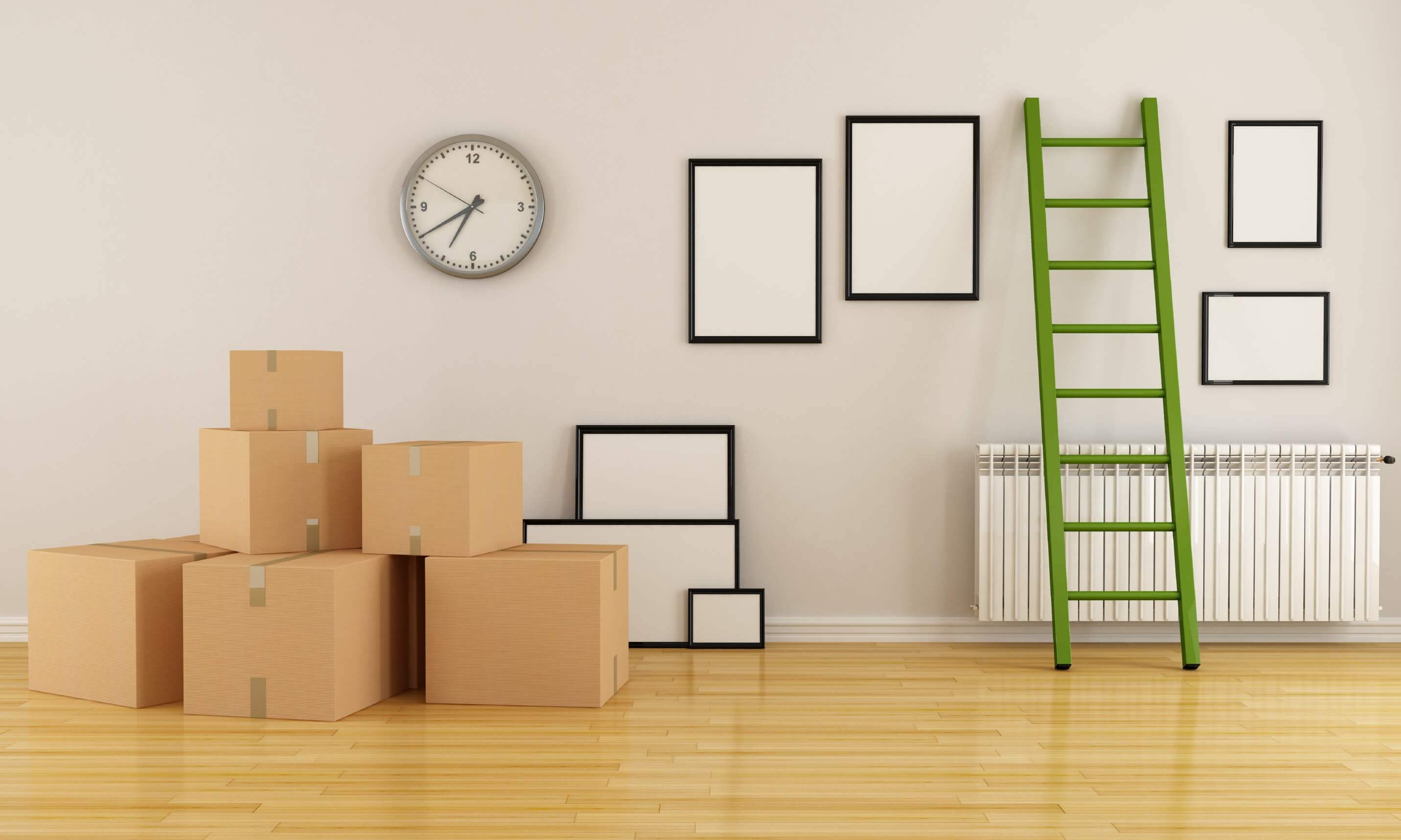 Downsizing-to-Ease-Moving-1